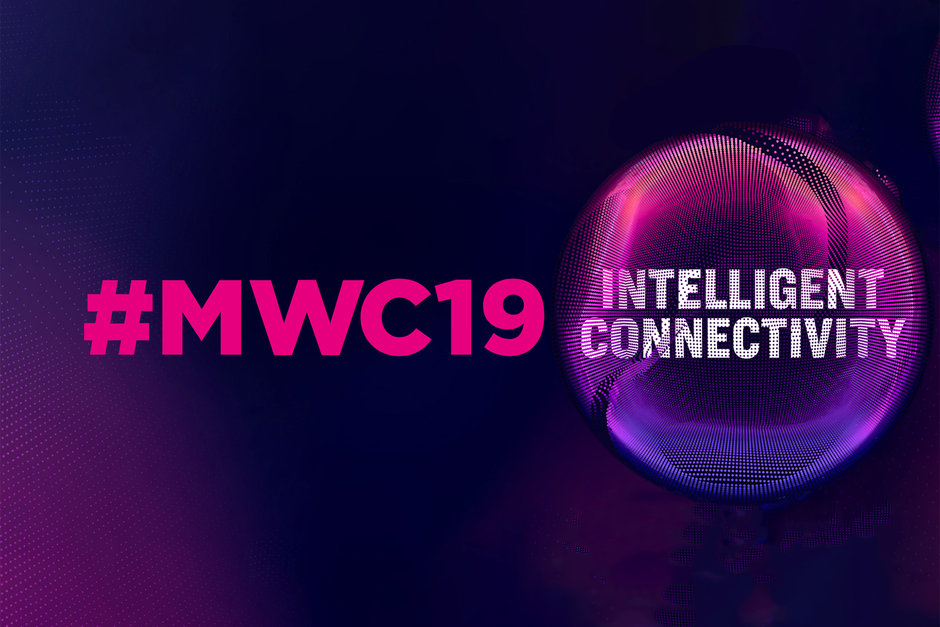 Program MWC 2019 zná první účastníky