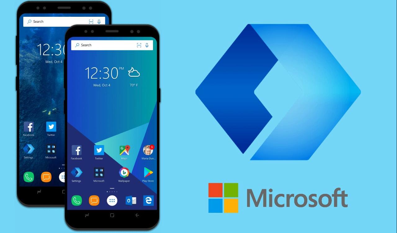 Microsoft oznámil nové funkce napříč platformami