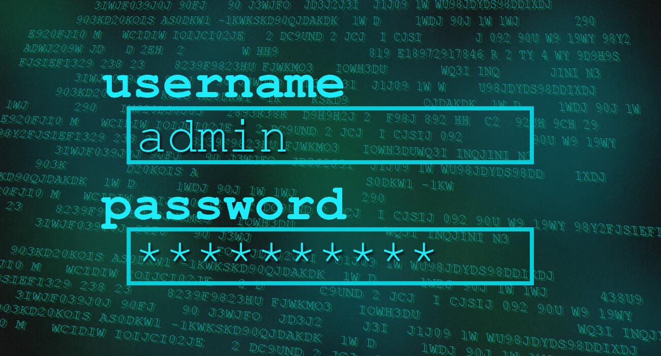 Password Checkup od Googlu vás upozorní, pokud heslo už není bezpečné