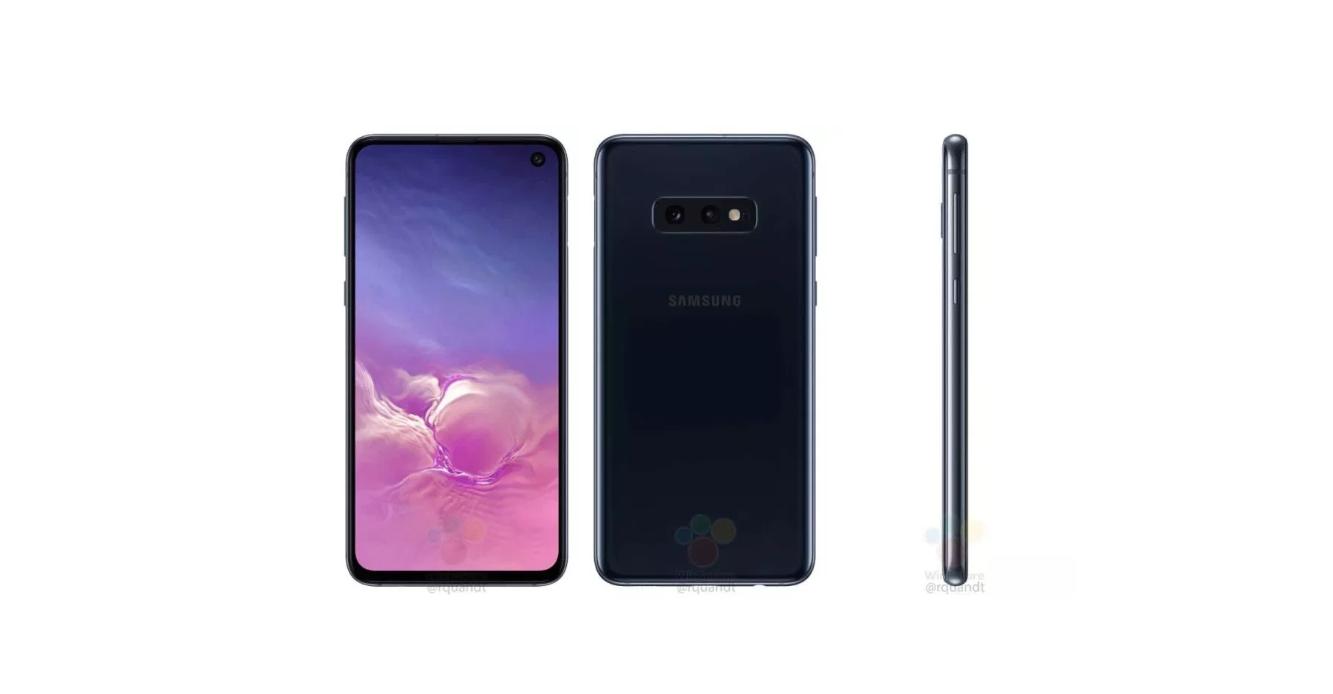 Samsung Galaxy S10+ v nejvyšší edici překročí hranici 40 000 Kč [aktualizováno]
