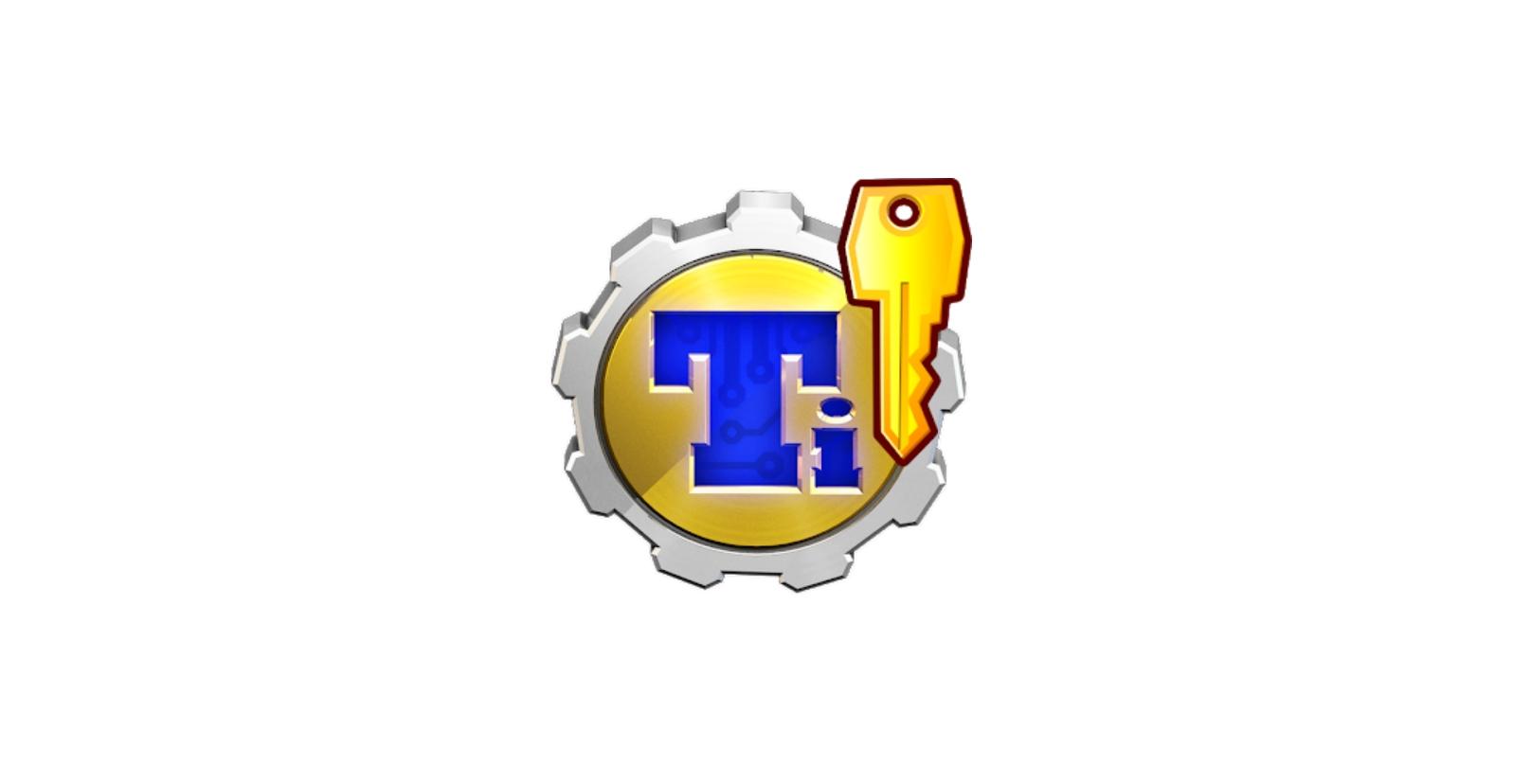 Aplikace Titanium Backup je zpět v Obchodě Play [aktualizováno]