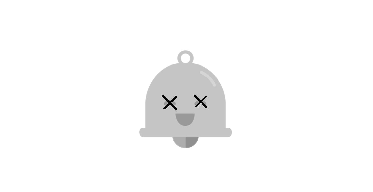 Google zruší Oznámení v navigační liště na webu