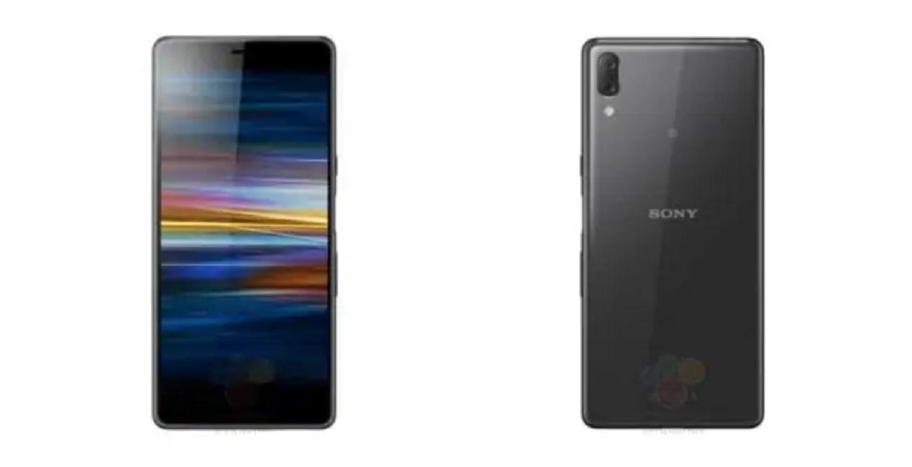 Sony Xperia L3 bude nejlevnější letošní novinka od Sony