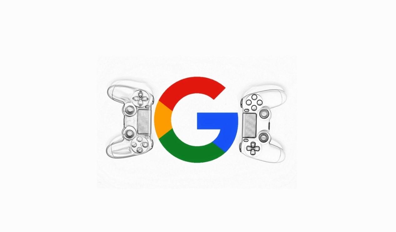 Google láká na herní streamovací službu [aktualizováno]