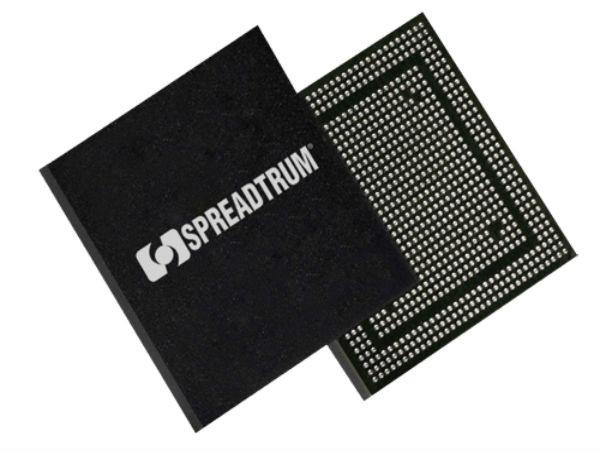 Nový čip od Spreadtrum poprvé nasadí Alcatel a ZTE