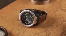 Získejte slevový kupón na prémiové hodinky Ticwatch Pro! [sponzorovaný článek]