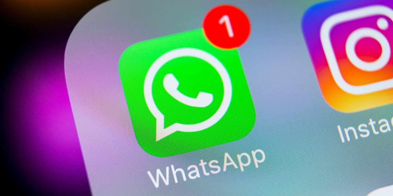 WhatsApp má dvě miliardy aktivních uživatelů