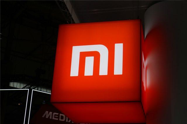 Xiaomi uniká Mi Max 4 a 4 Pro