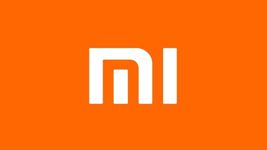 Xiaomi údajně plánuje telefon s pěticí fotoaparátů