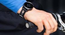 Xiaomi předvedlo tréninkové hodinky