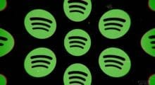 Spotify testuje nové funkce, jednou z nich je časovač vypnutí