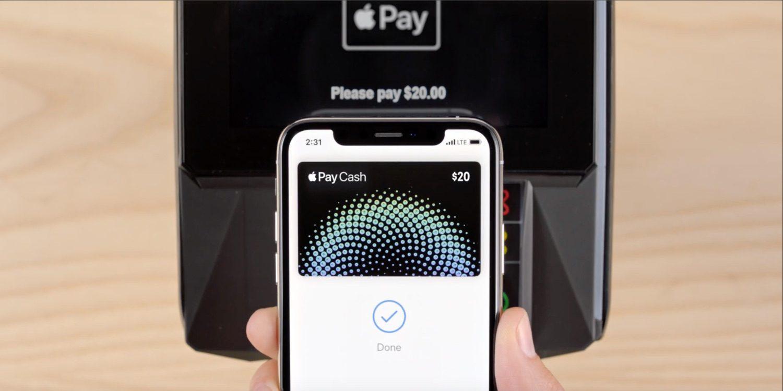 Apple údajně již letos představí svou platební kartu