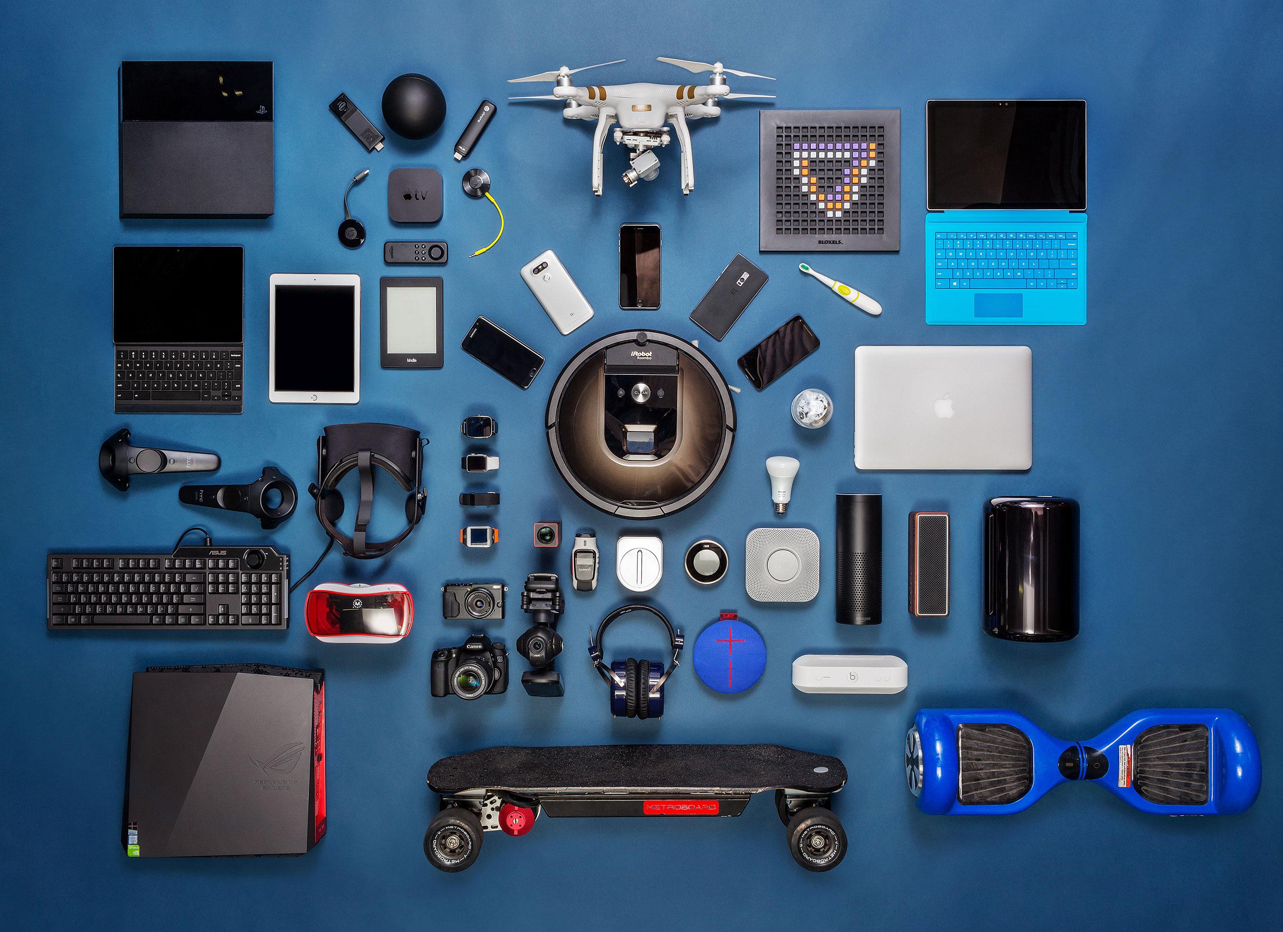 TOP gadgety pro váš smartphone již od 66 Kč! [sponzorovaný článek]