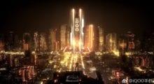 iQOO – nová značka od Vivo