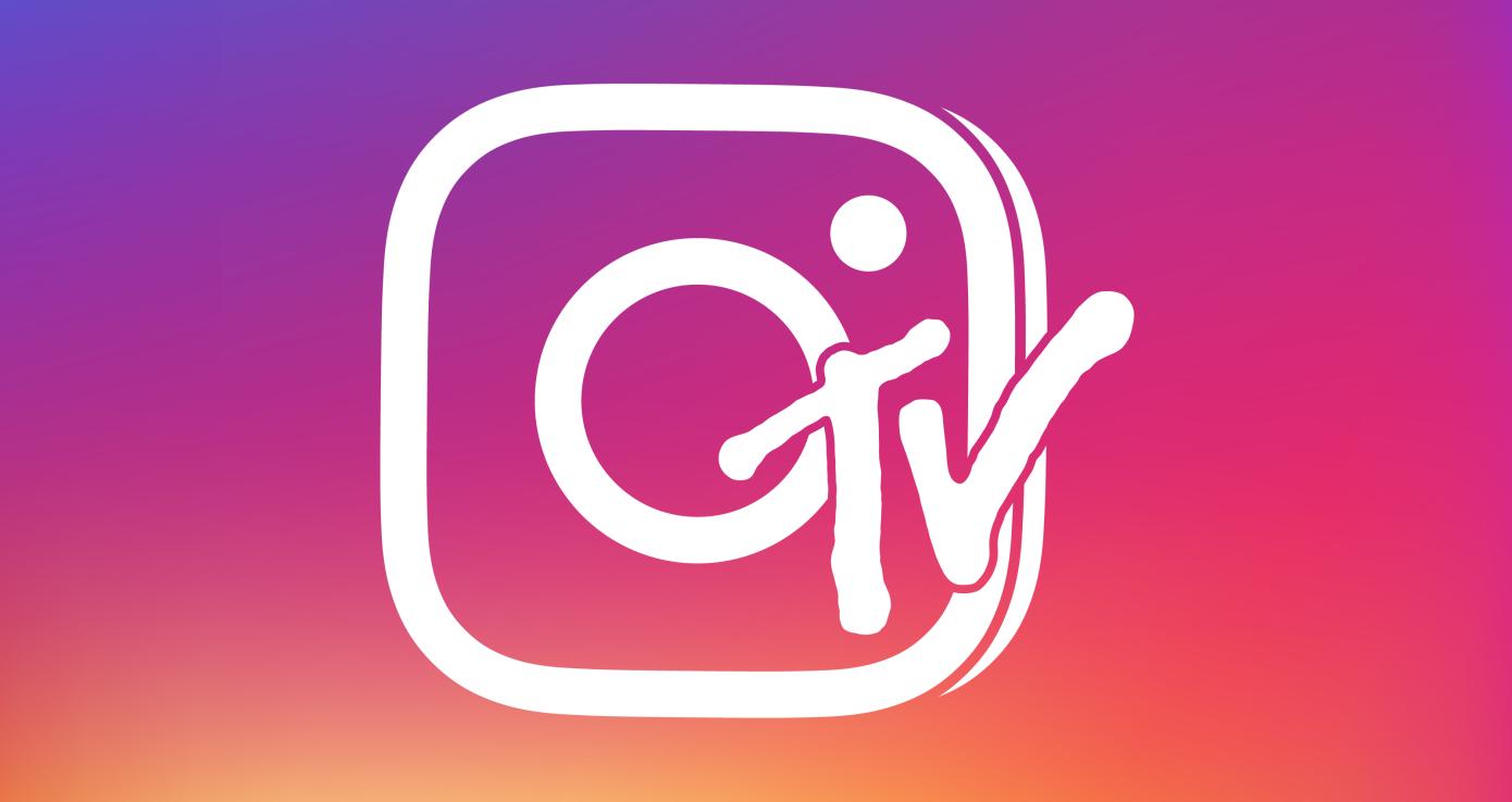 Instagram a jeho IGTV míří mezi klasické příspěvky