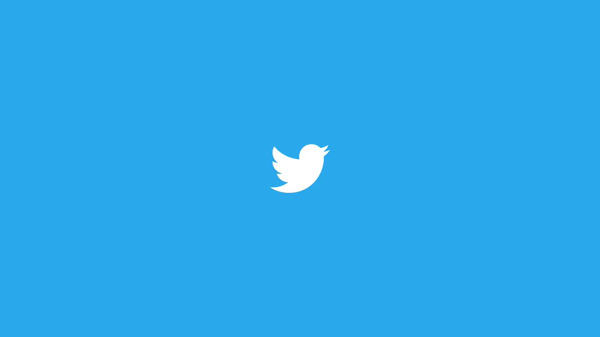 Twitter podle nových zjištění nemaže zprávy uživatelů