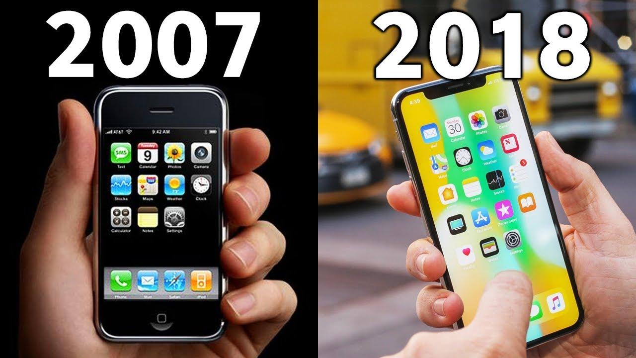 """iOS 13 zřejmě """"zařízne"""" populární iPhony a iPady"""