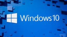 Microsoft testuje synchronizaci notifikací z mobilu do Windows 10