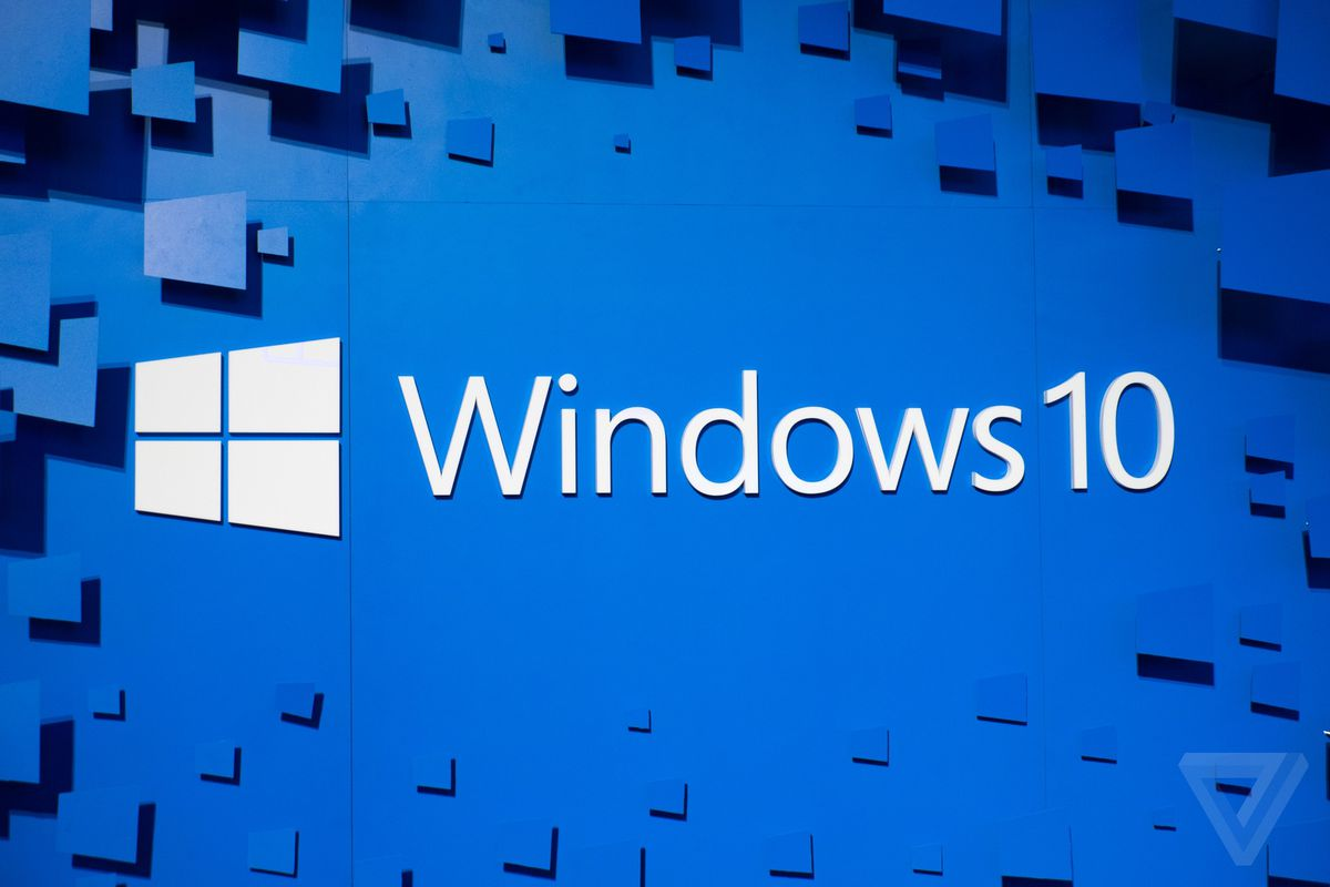 Originální Windows 10 Pro a Office 2016 Pro v akci! [sponzorovaný článek]