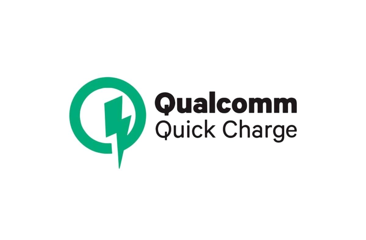 Qualcomm představil Quick Charge pro bezdrátové nabíječky [MWC]