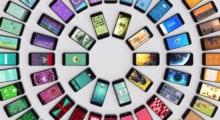 Nově v českých obchodech – Xperia 10 Plus, Xperia 10, Galaxy A40