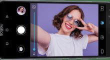 TP-LINK to nevzdává, představil smartphone Neffos C5 Plus