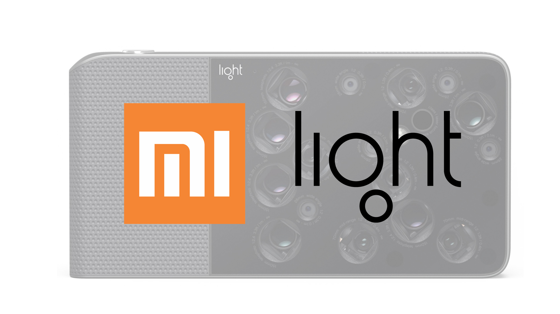 Xiaomi zřejmě také nabídne 4 a více kamer v mobilech
