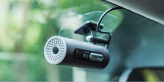 Získejte užitečnou kamerku Xiaomi 70mai do auta za nižší cenu! [sponzorovaný článek]