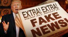 Apple vstupuje do boje proti fake news