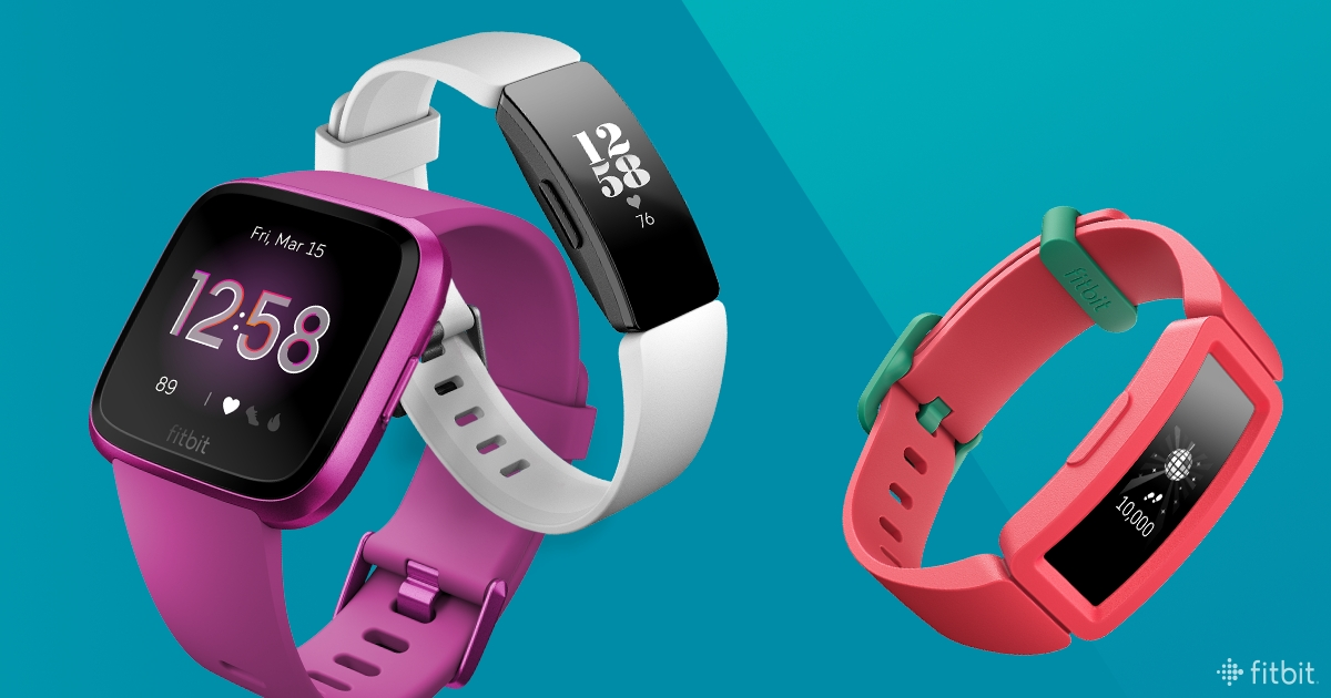 Fitbit přidává do své aplikace možnost sledování hladiny cukru v krvi