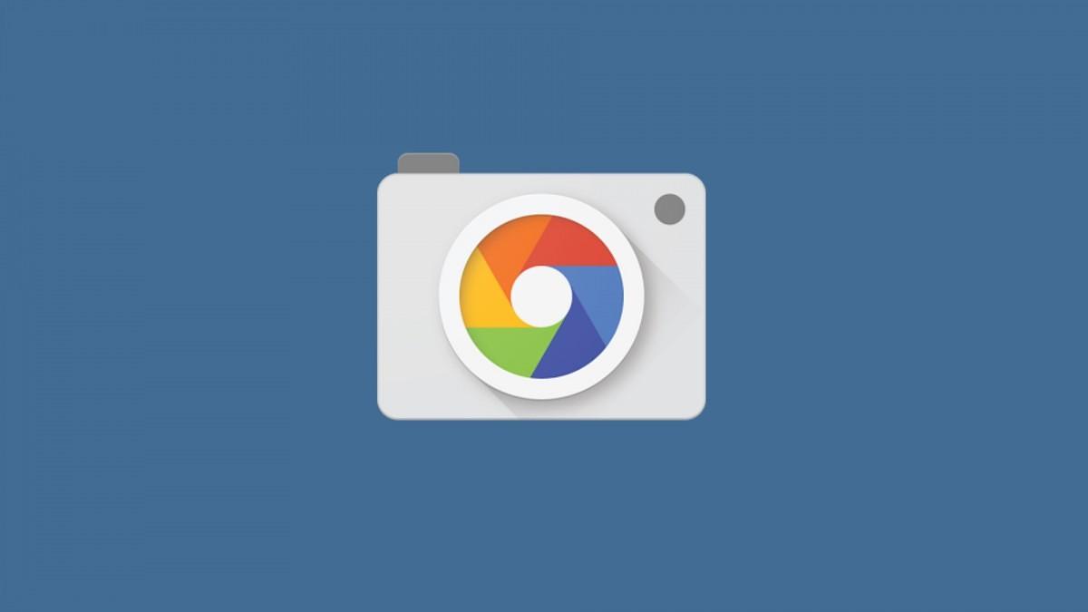 Aplikace Fotoaparát Google získává tmavý režim a jiná vylepšení