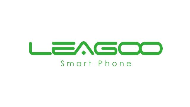 Leagoo přichází s modely S11 a S12