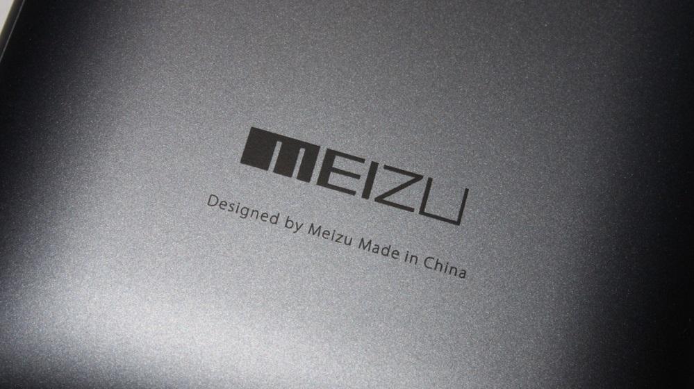 Meizu unikají očekávané modely 16s a 16s Plus