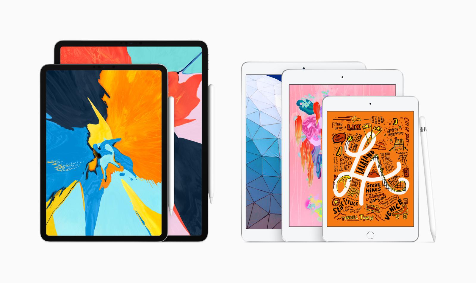 Mi Pad 4 od Xiaomi nyní získáte se slevou a v kombinaci LTE + Wi-Fi [sponzorovaný článek]
