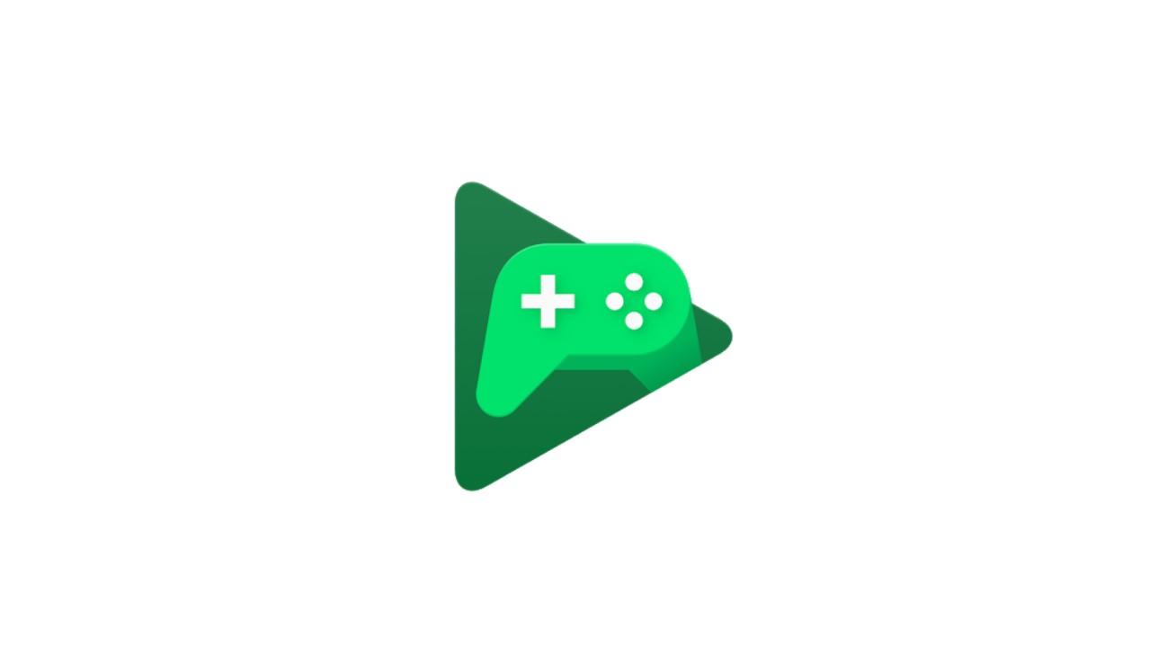 Obchod Play získá novou kartu s událostmi