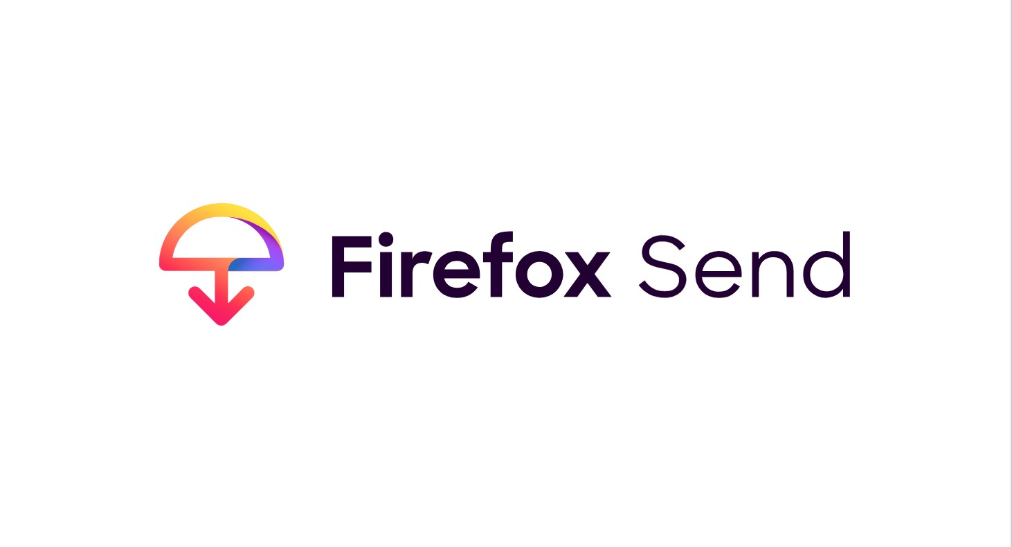 Firefox Send je k dispozici pro Android [aktualizováno]