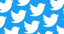 Twitter upravuje další limit kvůli boji proti spamu