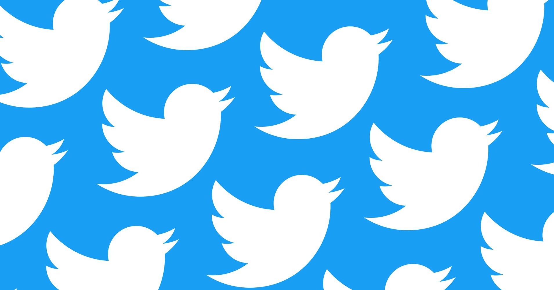 Twitter testuje označování příspěvků ve vláknech [aktualizováno]