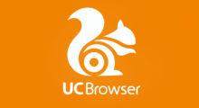 Pozor na webový prohlížeč UC Browser, je potenciálně nebezpečný