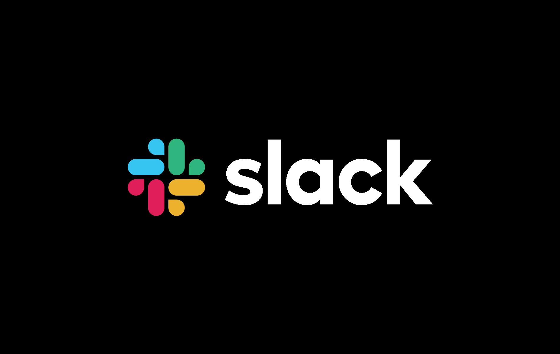 Další aplikace testuje tmavý vzhled, tentokrát Slack [aktualizováno]