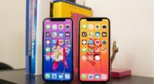 """iPhone 2020 by mohl být opět """"revoluční"""""""