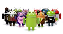 Google se již nechce chlubit fragmentací Androidu [komentář]