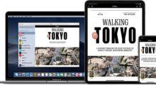 Služba Apple News+ porušuje pravidla App Storu dle bývalého Apple vývojáře