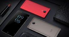 Exkluzivní nabídka 3 telefonů na Efox.com! [Sponzorovaný článek]