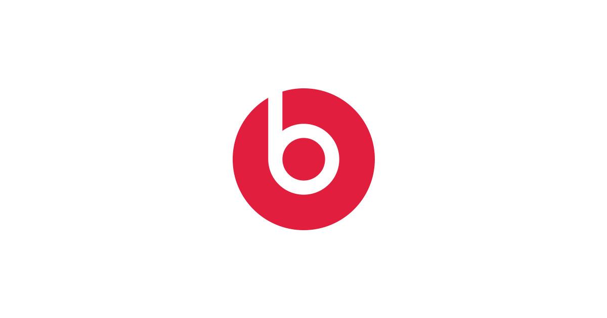 Značka Beats chystá nová sluchátka Powerbeats