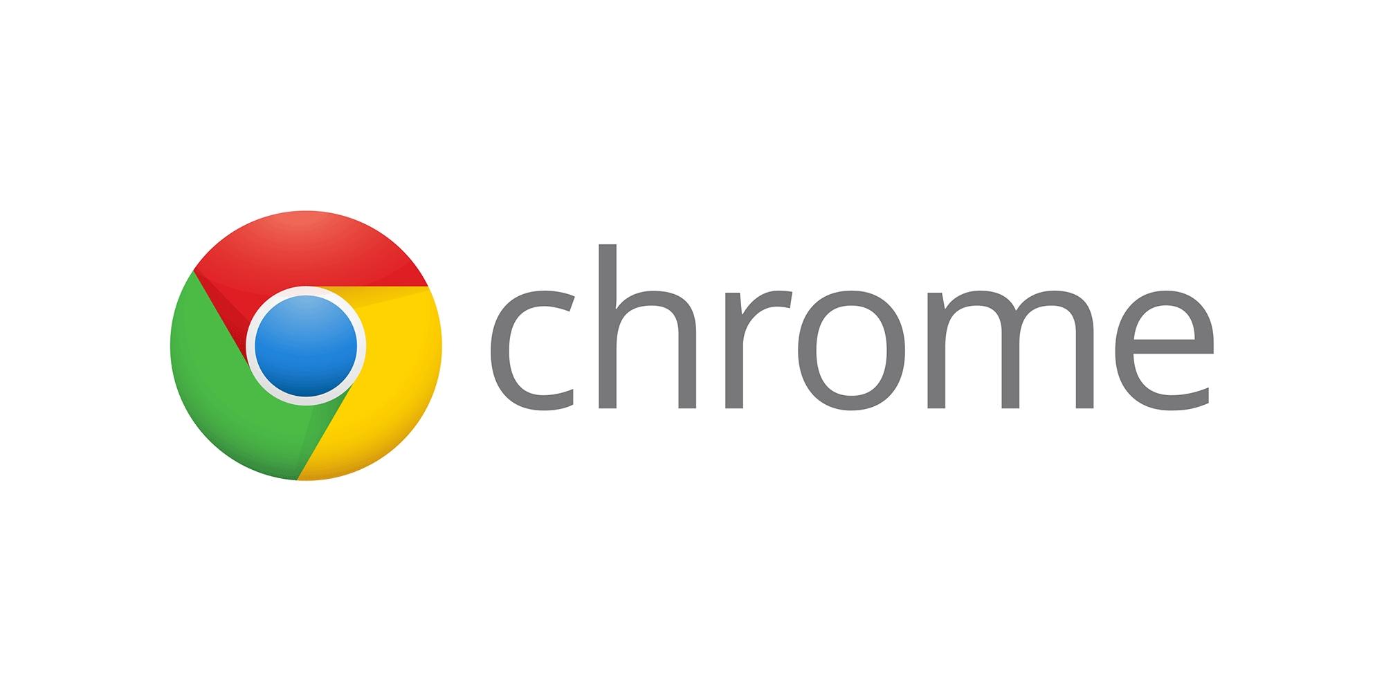 Google přidává alternativní vyhledávání do Chromu