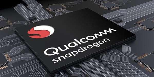 Qualcomm uveřejnil seznam chipsetů podporujících 192MPix fotografování