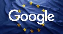 Google zavede výběr webového prohlížeče a vyhledávače na Androidu