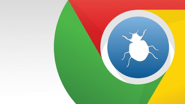 Aktualizujte Chrome na všech systémech, obsahuje důležitou aktualizaci