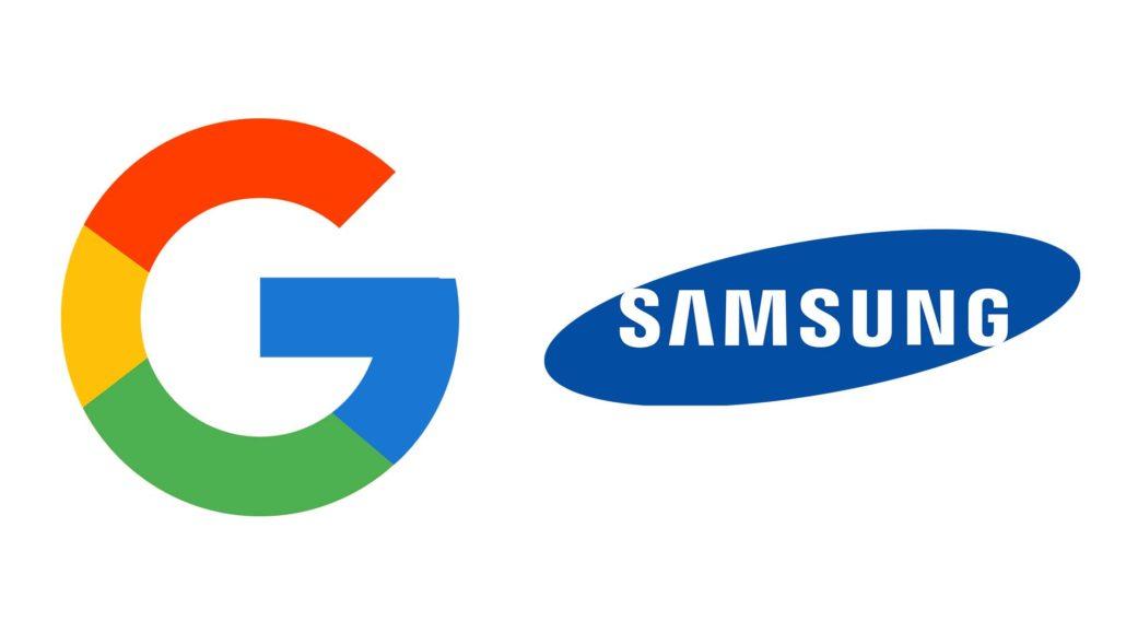 Společnosti Samsung a Google představily novinky pro Android Enterprise
